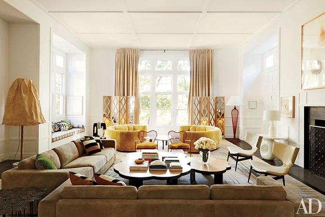 cn_image_size_india-mahdavi-litchfield-connecticut-01-living-room-h670.jpg