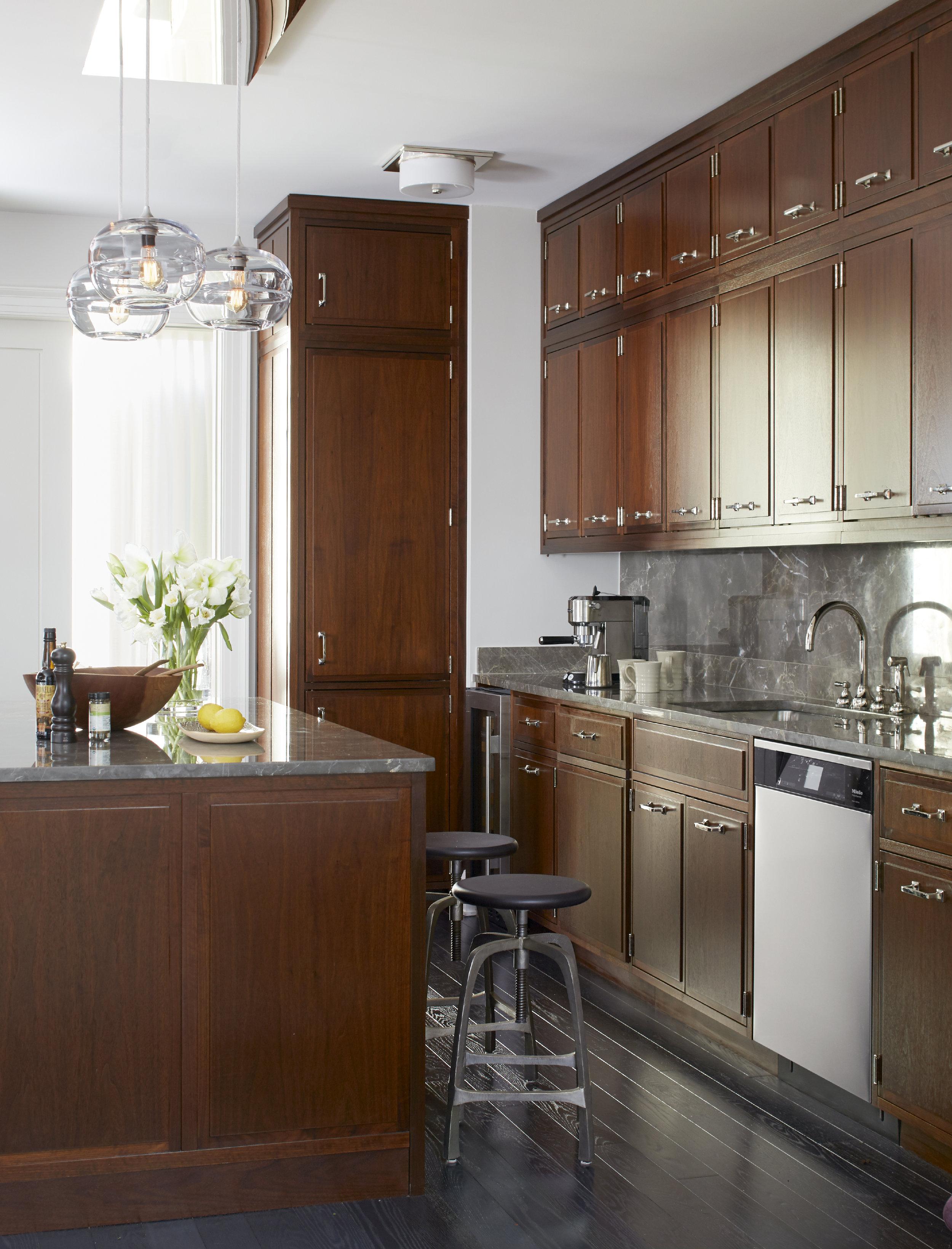 014_kitchen_25940a.JPG