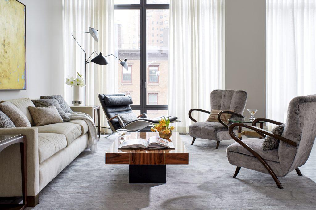 NYC-Building-6_Living-Room-2-1024x679.jpg