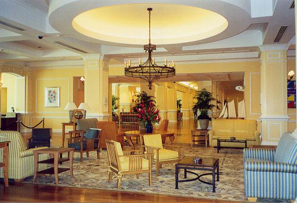 hotel1_ex.jpg