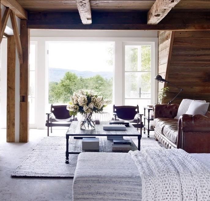 country-suite.jpg