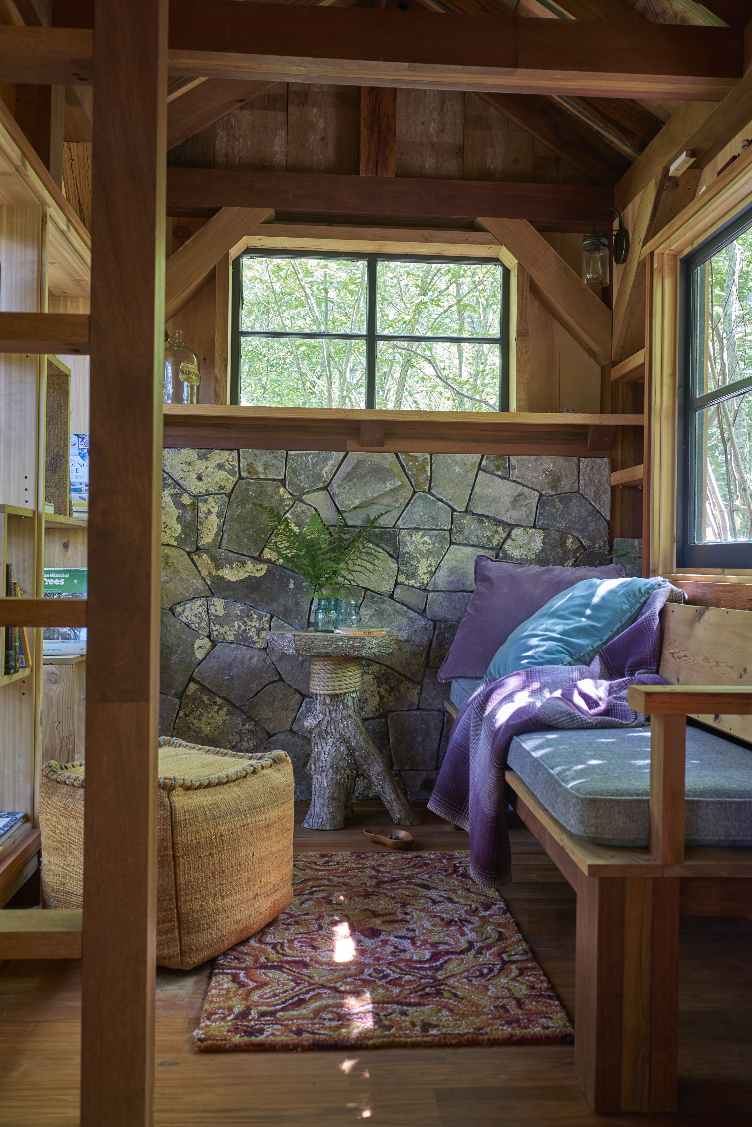 Davis.treehouse.9.8.1712252 1.jpg