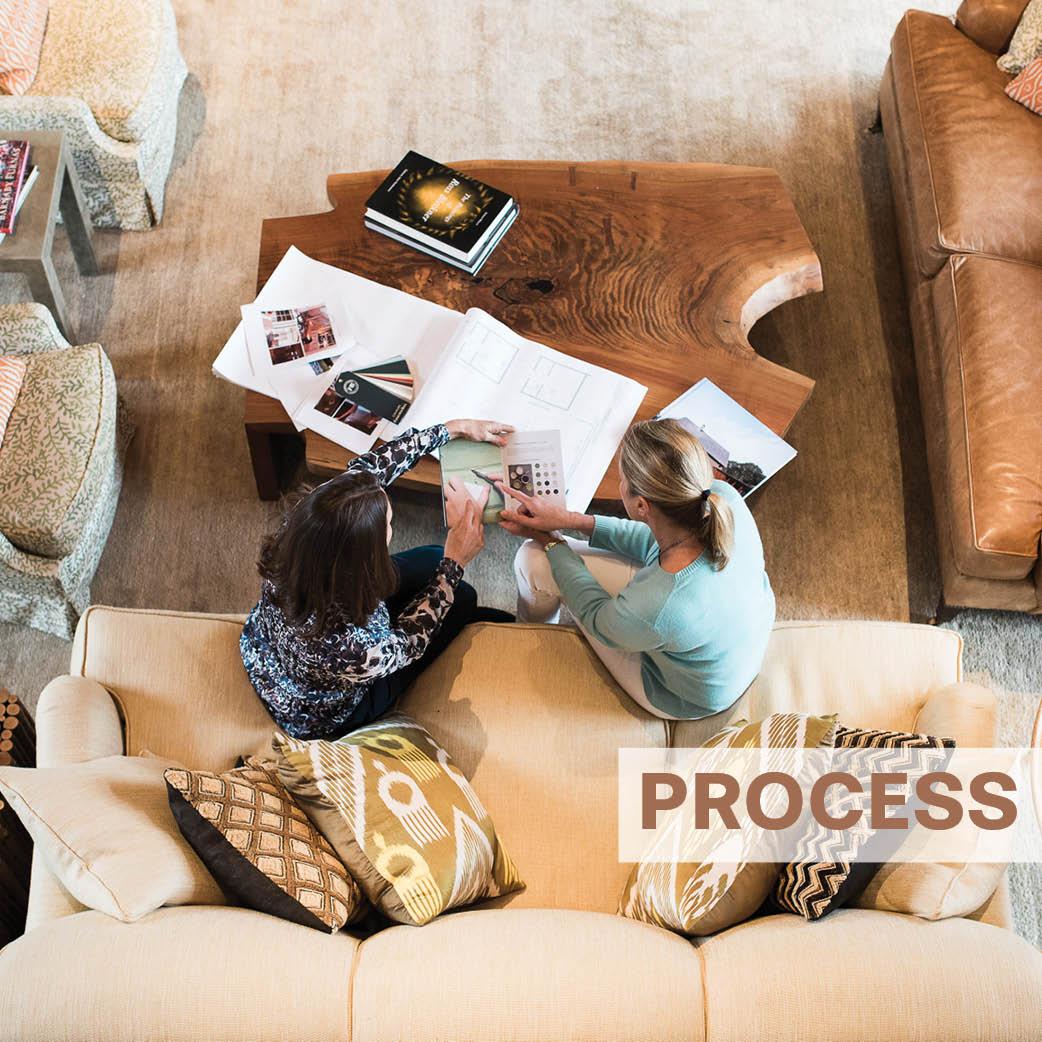 karen-davis-process.jpg