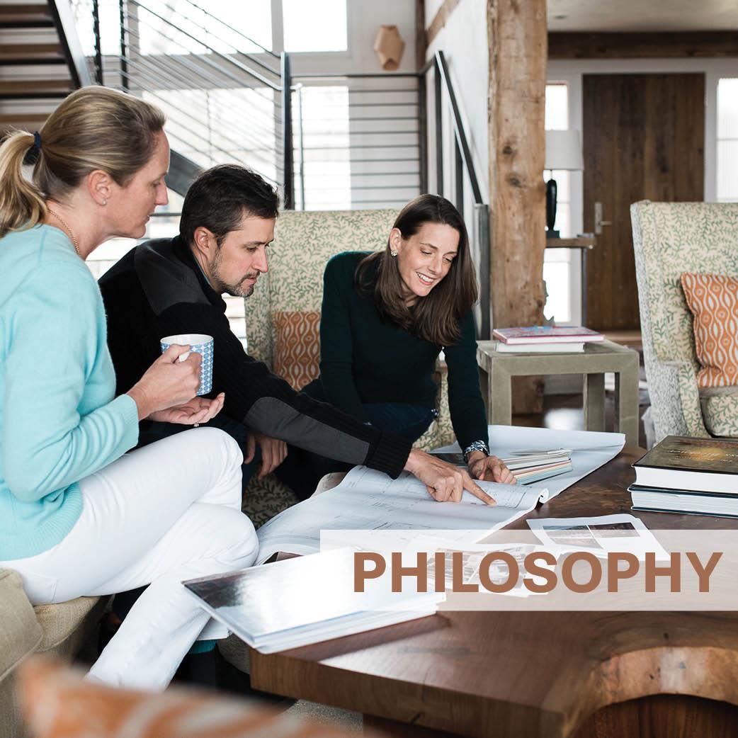 karen-davis-philosophy.jpg
