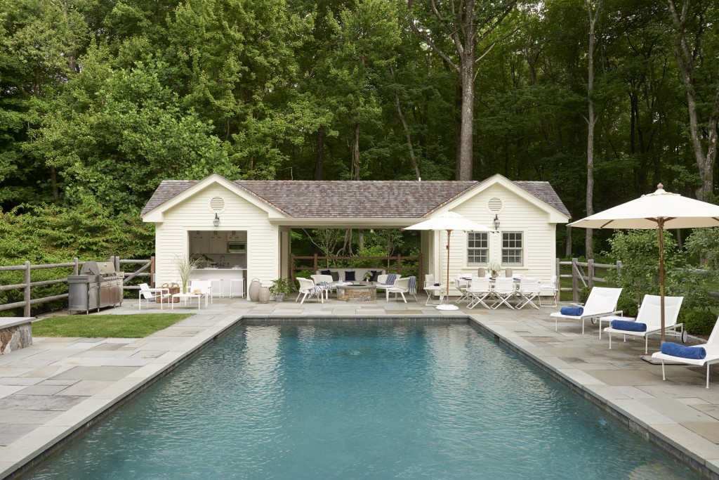 Davis.Roxbury_poolhouse1-1024x683.jpg