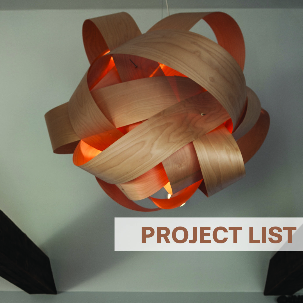 karen-davis-project-list.jpg