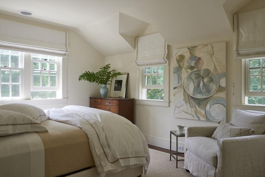 Davis.Roxbury_bedroom0061.jpg