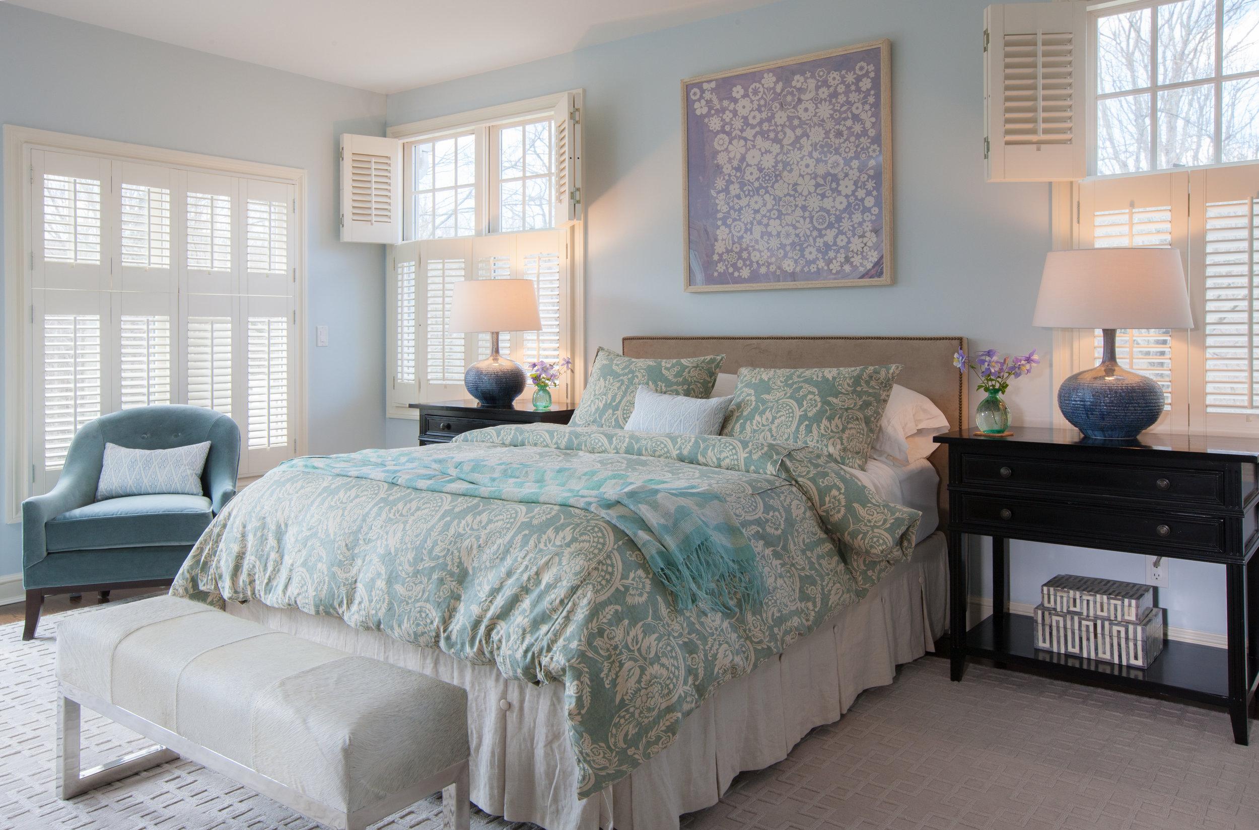 Alcoff Bedroom.jpg