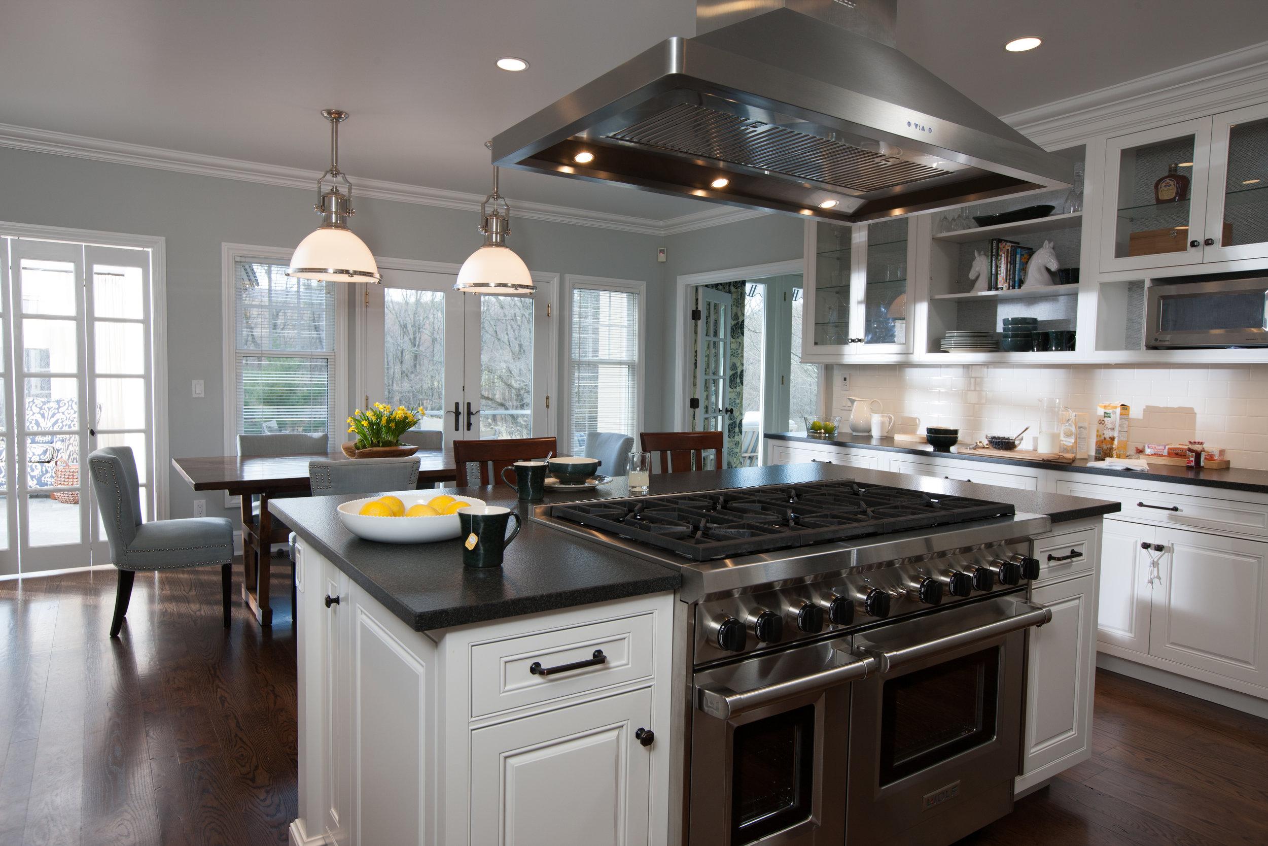 Alcoff Kitchen 2.jpg