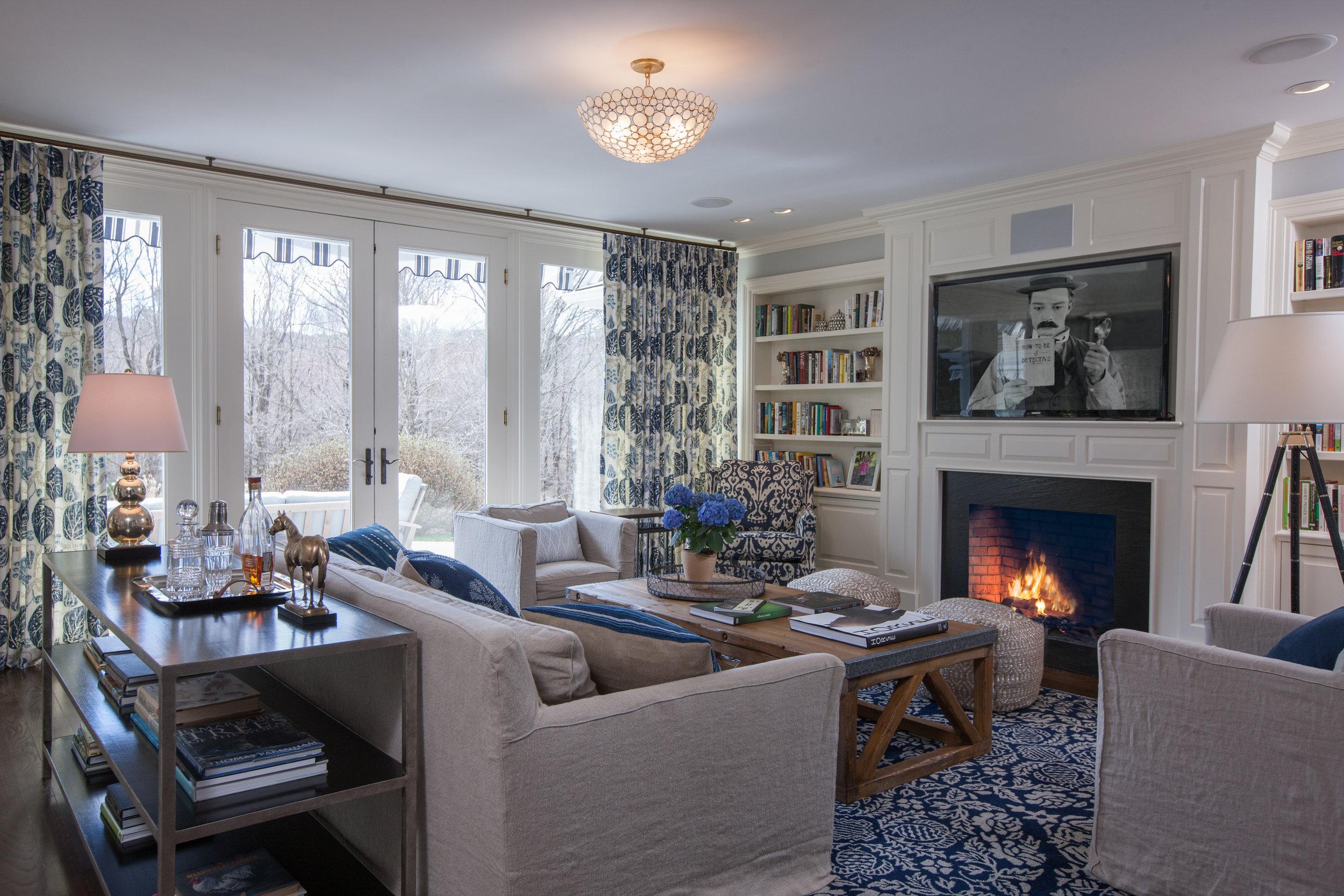 Alcoff Living Room.jpg