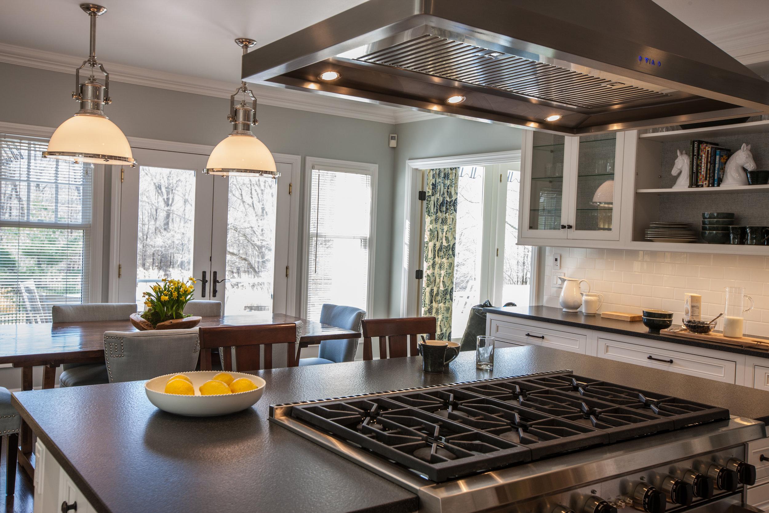 Alcoff Kitchen.jpg