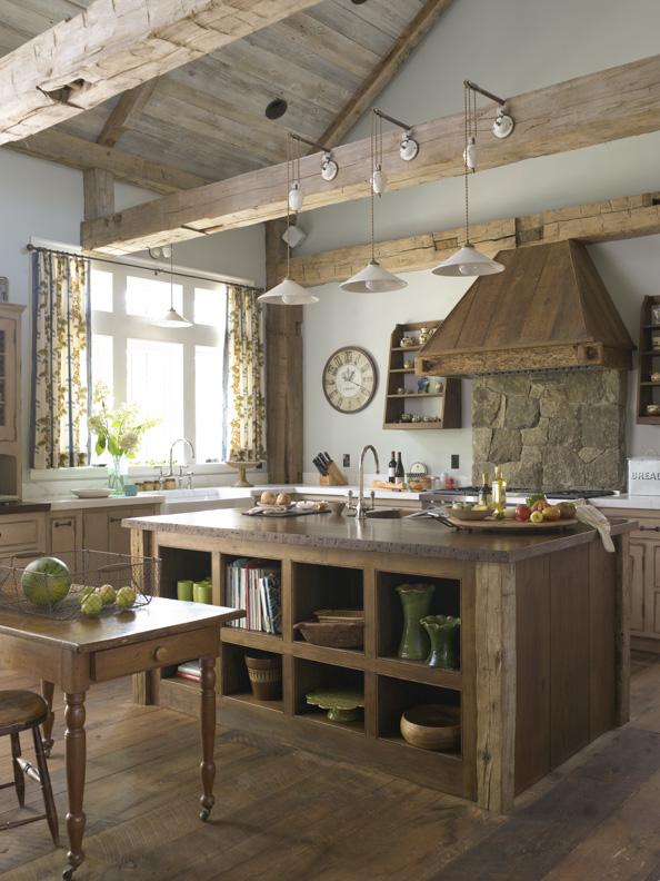 KD.Washington.kitchen3_00014.jpg