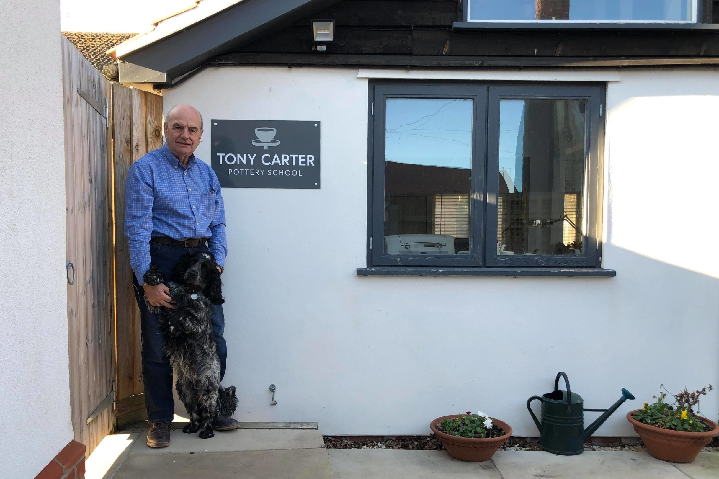 tony-carter-pottery-suffolk