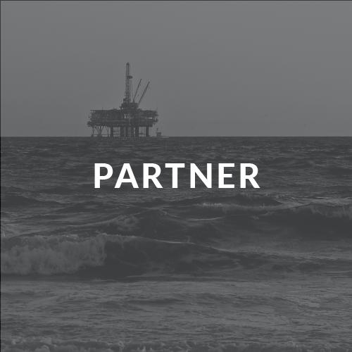 partner.png
