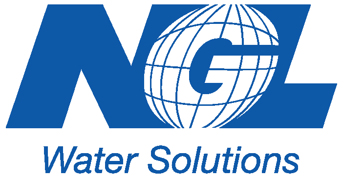Presenting Sponsor - NGL Water Solutions_CMYK - 286 - PNG.png