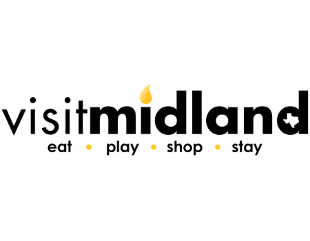 VisitMidland