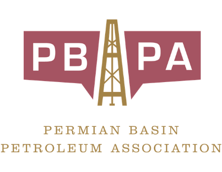 Permian Basin Petroleum Association