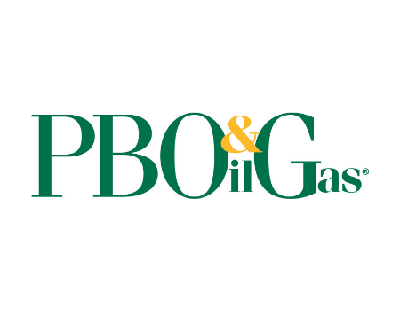 Permian Basin Oil & Gas Magazine