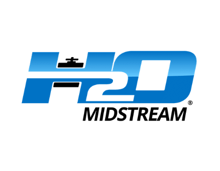 H2O Midstream