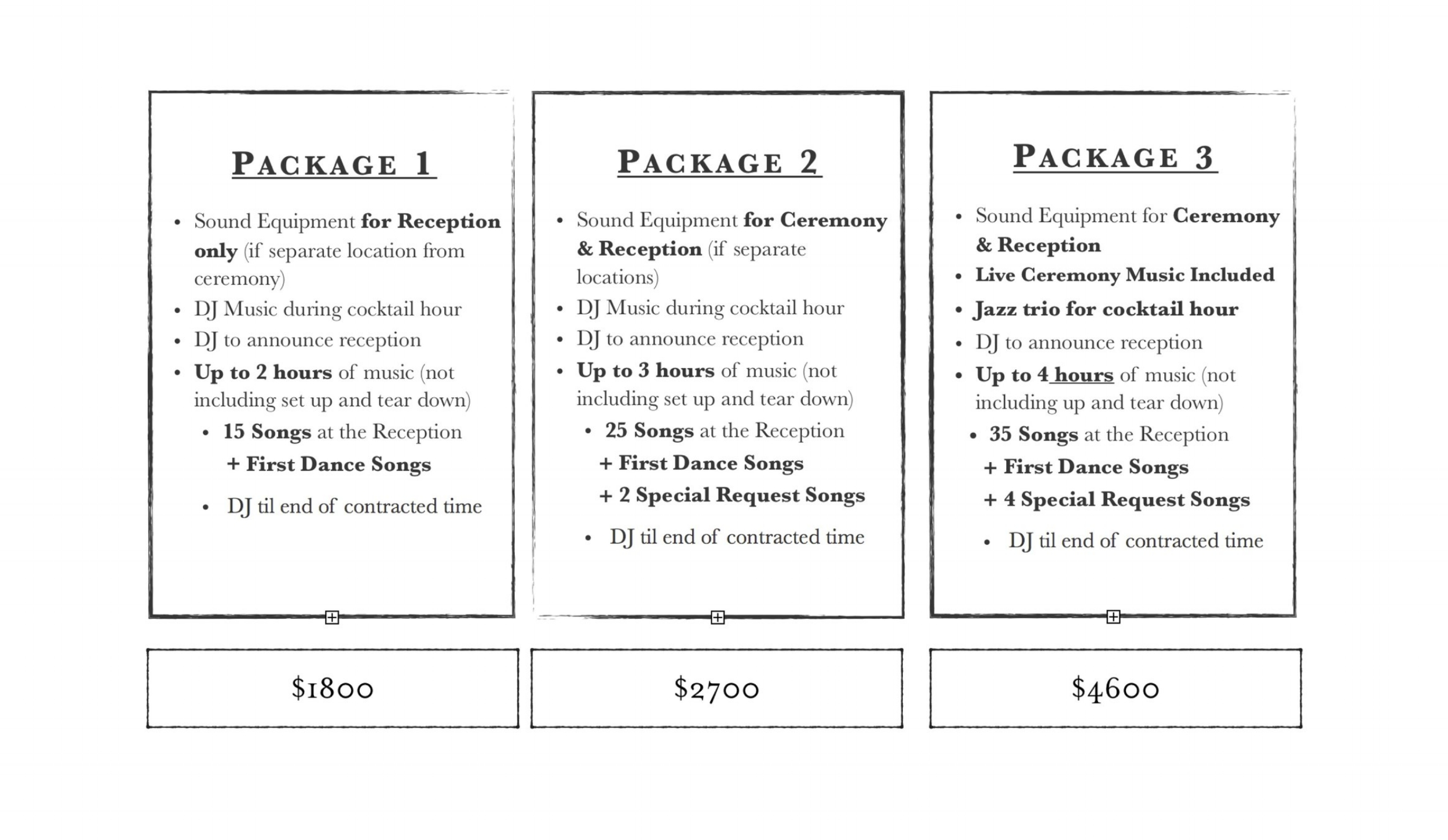 Pricing (Space).jpg