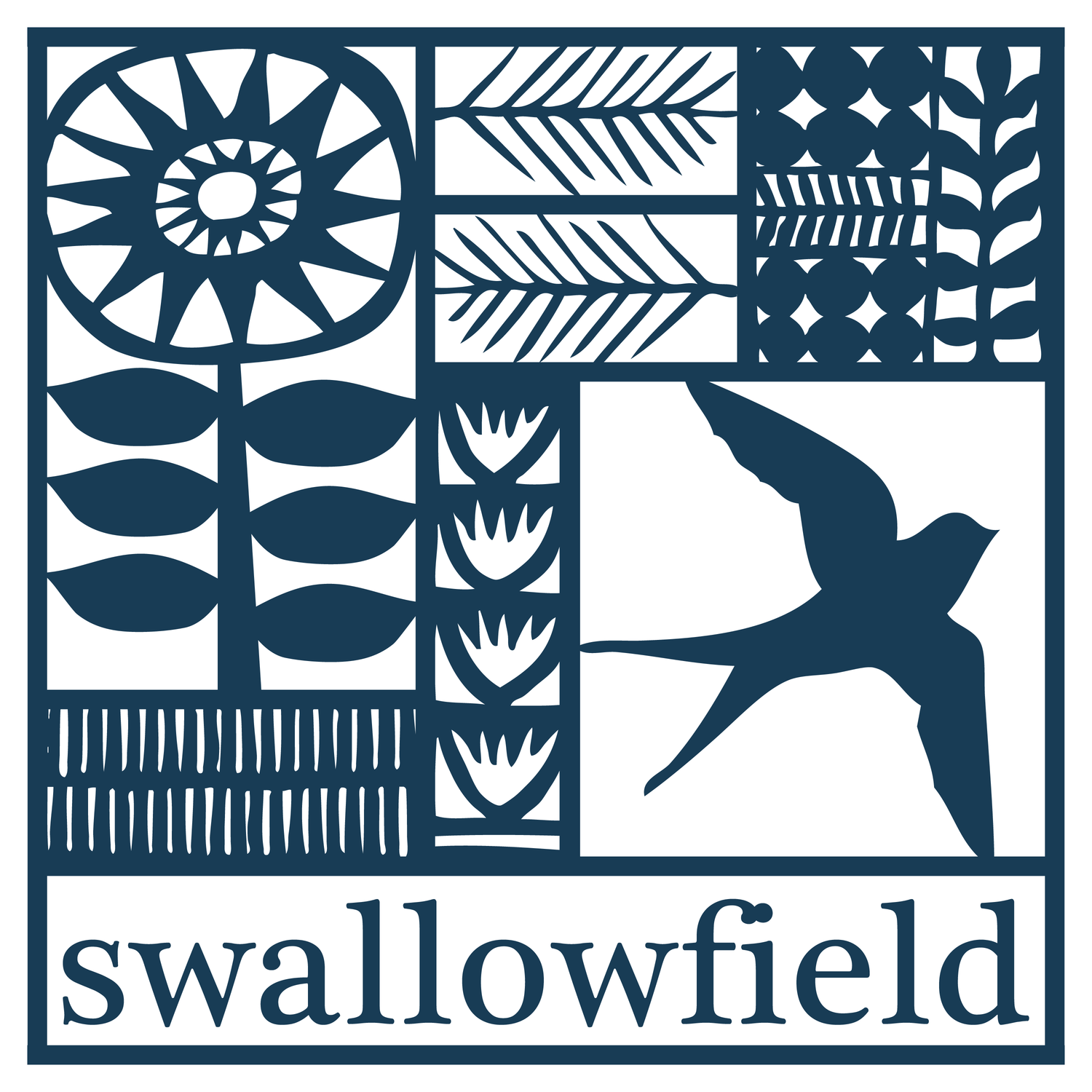 Swallowfield has quickly become a must-stop shopping destination on MDI.