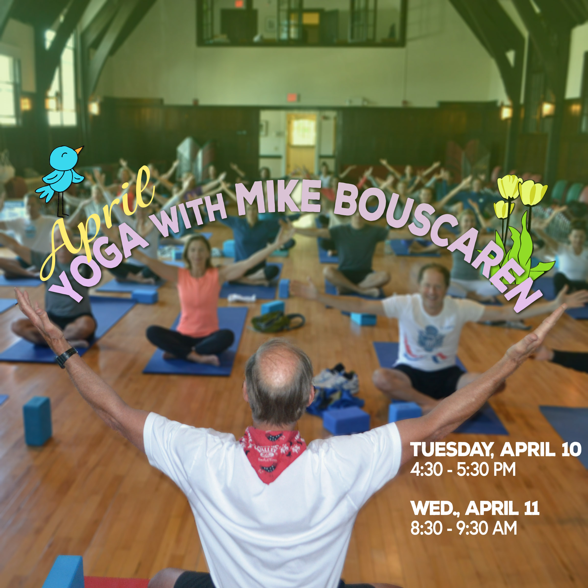 yoga-with-mike.jpg