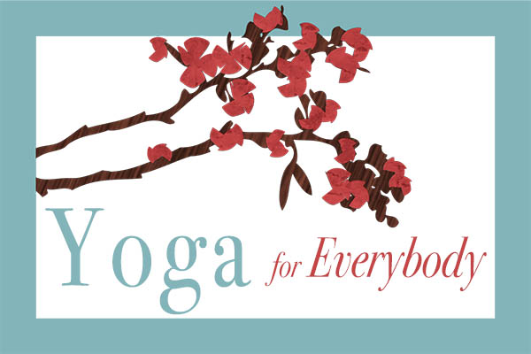 2019-yoga1.jpg