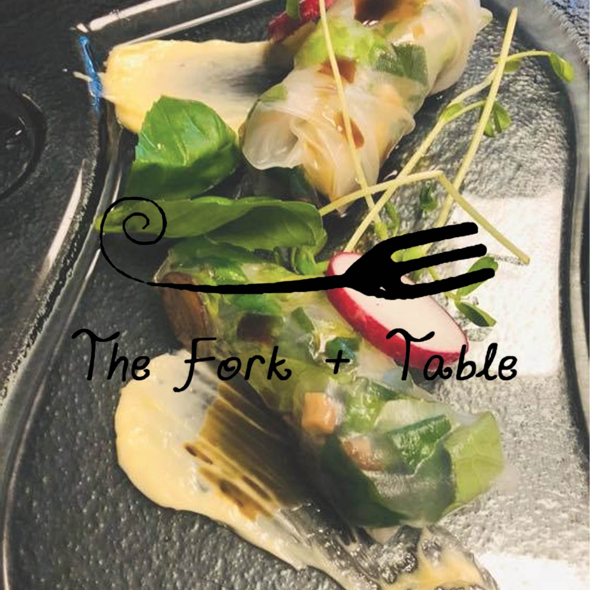 Fork & Table Gift Certificate - An anonymous supporter has generously provided this $150 gift certificate to The Fork & Table. It's the perfect excuse to enjoy a fun (and delicious) evening out!Retail Value: $150.00