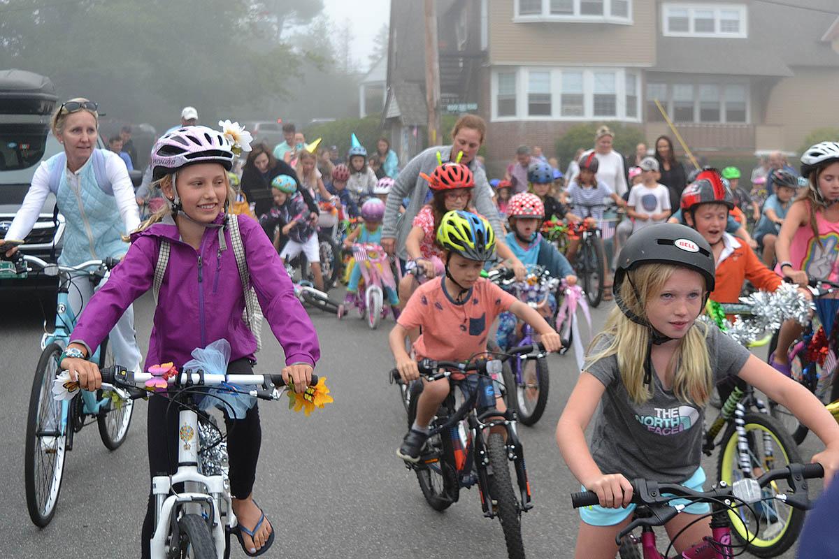 2019-bike-parade-01.jpg