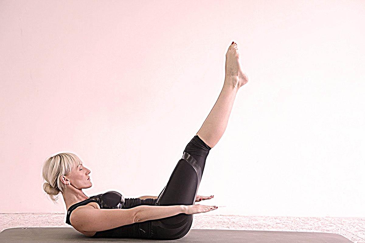 blog-250-pilates.jpg