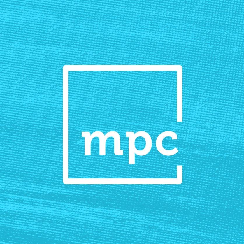MP_Generic_WF_cover_v1.0.jpg