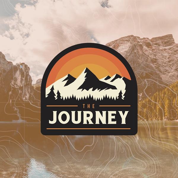 MP_The_Journey_600x600_v1.0.jpg