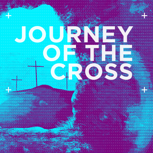 MP_Journey_of_the_Cross_600x600_vSERIES.jpg