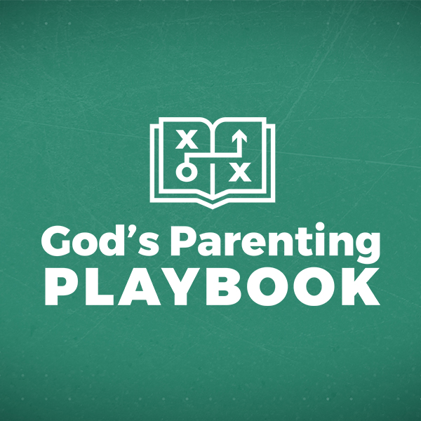 MP_Gods_Parenting_Playbook_600x600_vTITLE.jpg