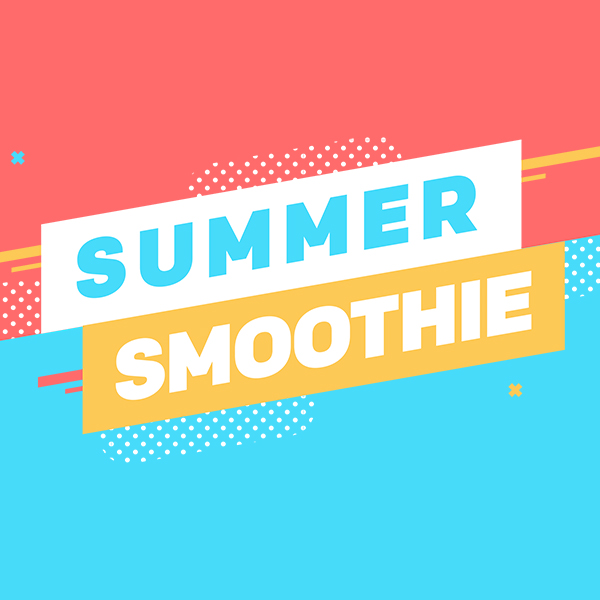 MP_Summer_Smoothie_600x600_vTITLE.jpg
