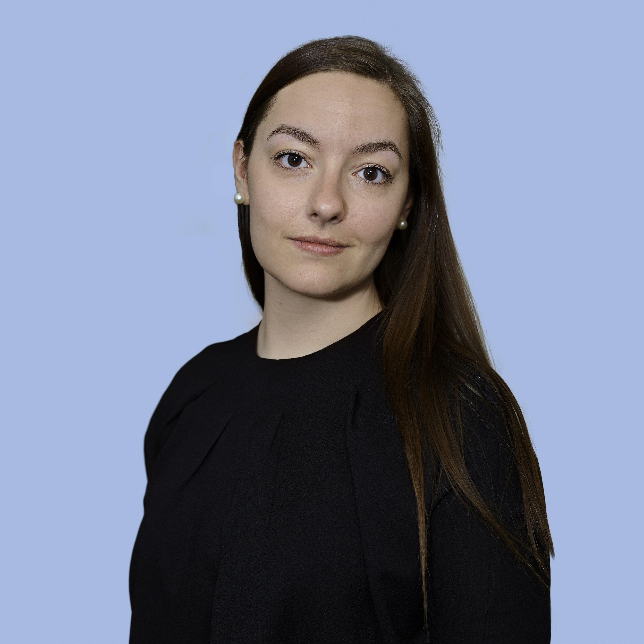 Mariel svala - Administrativ koordinatormariel@aviaprod.noTlf: 92863705