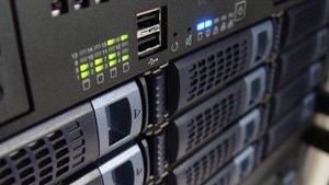 technology-servers-server-159282+(2)-min.jpeg