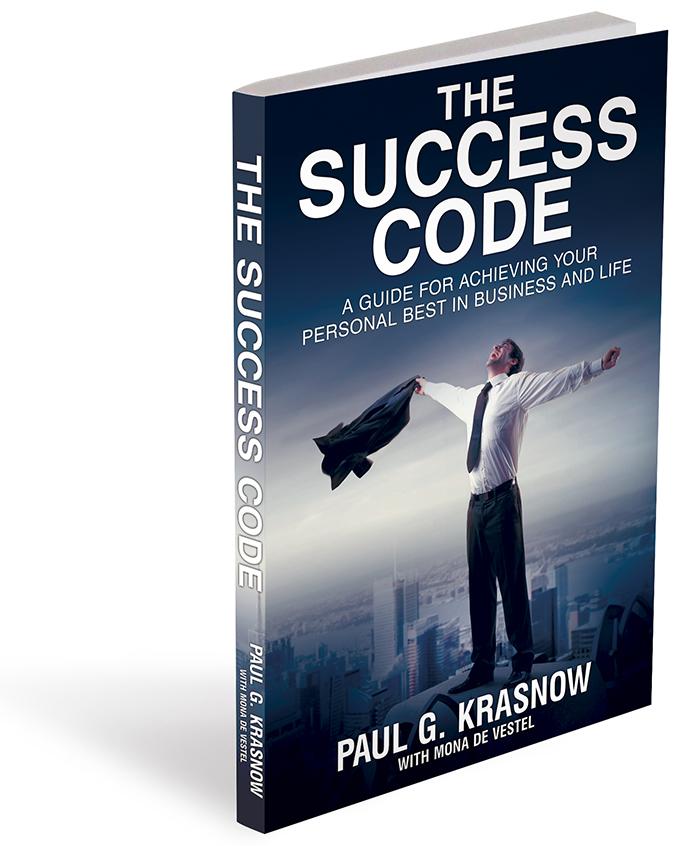 SuccessCode_3D_Cover.jpg