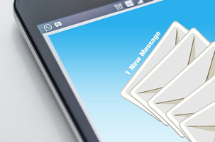 email-marketing-thumb.jpg