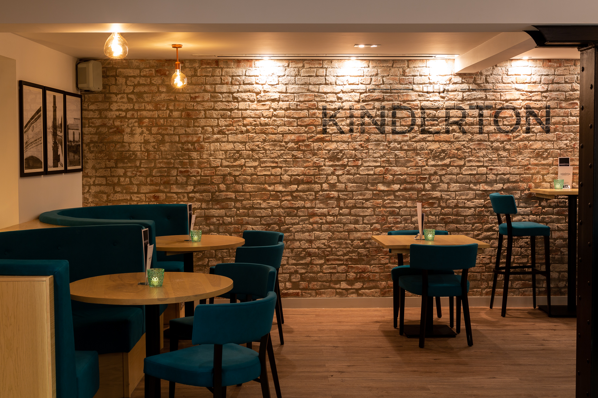 TheKinderton-Middlewich-Web-32.jpg