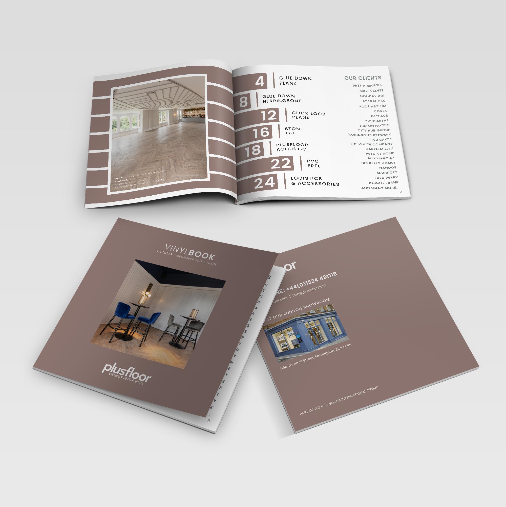 Vinyl Book.png