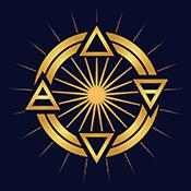 TA_Logo_175p.png