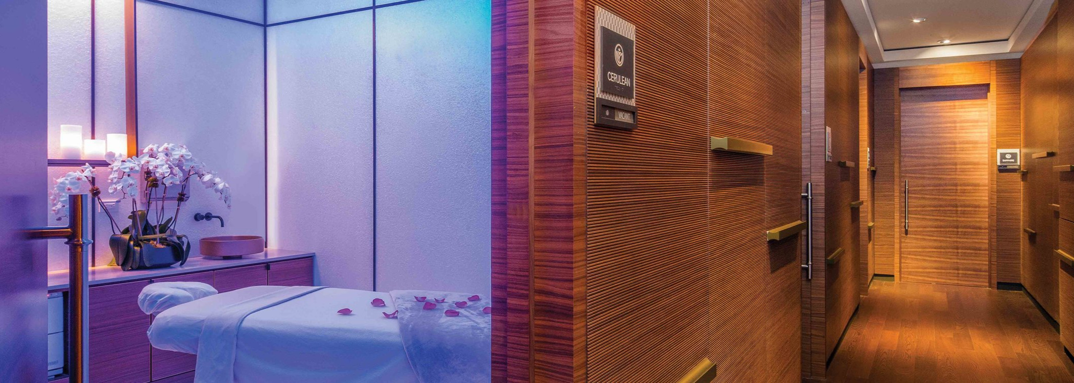 massage-room-detail-billboard-3200x960-xl.jpg