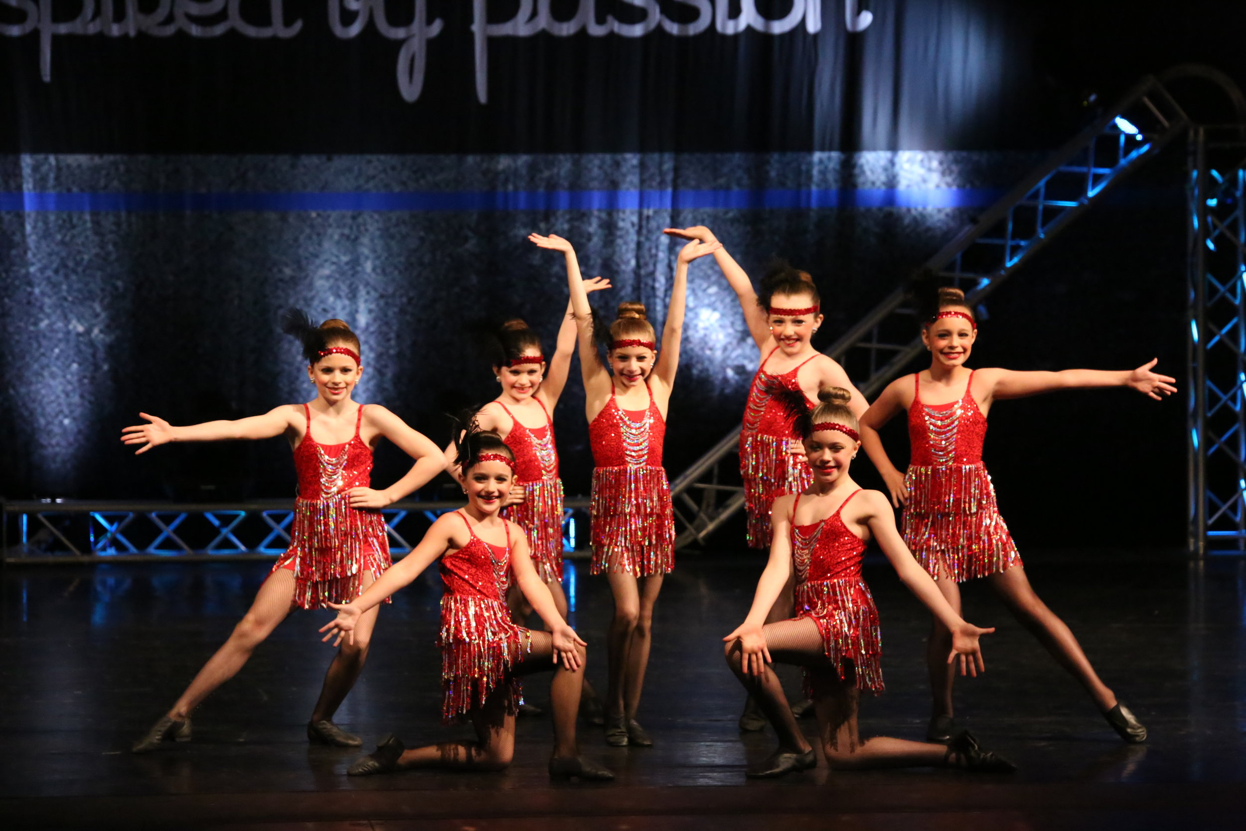 Groove-Dance-Competition_04_20_2017_789563.JPG