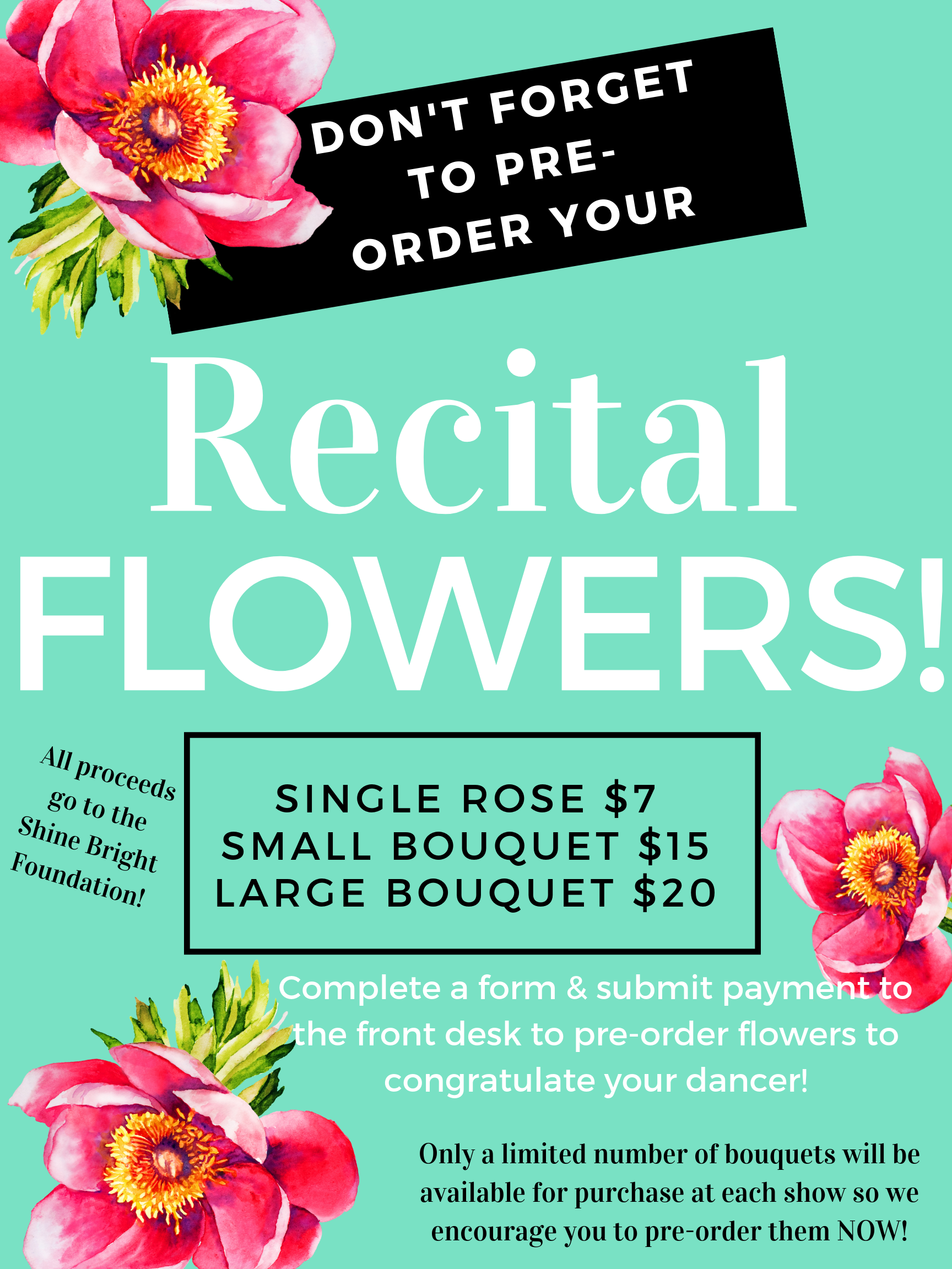 2019 Recital Flowers Poster.png
