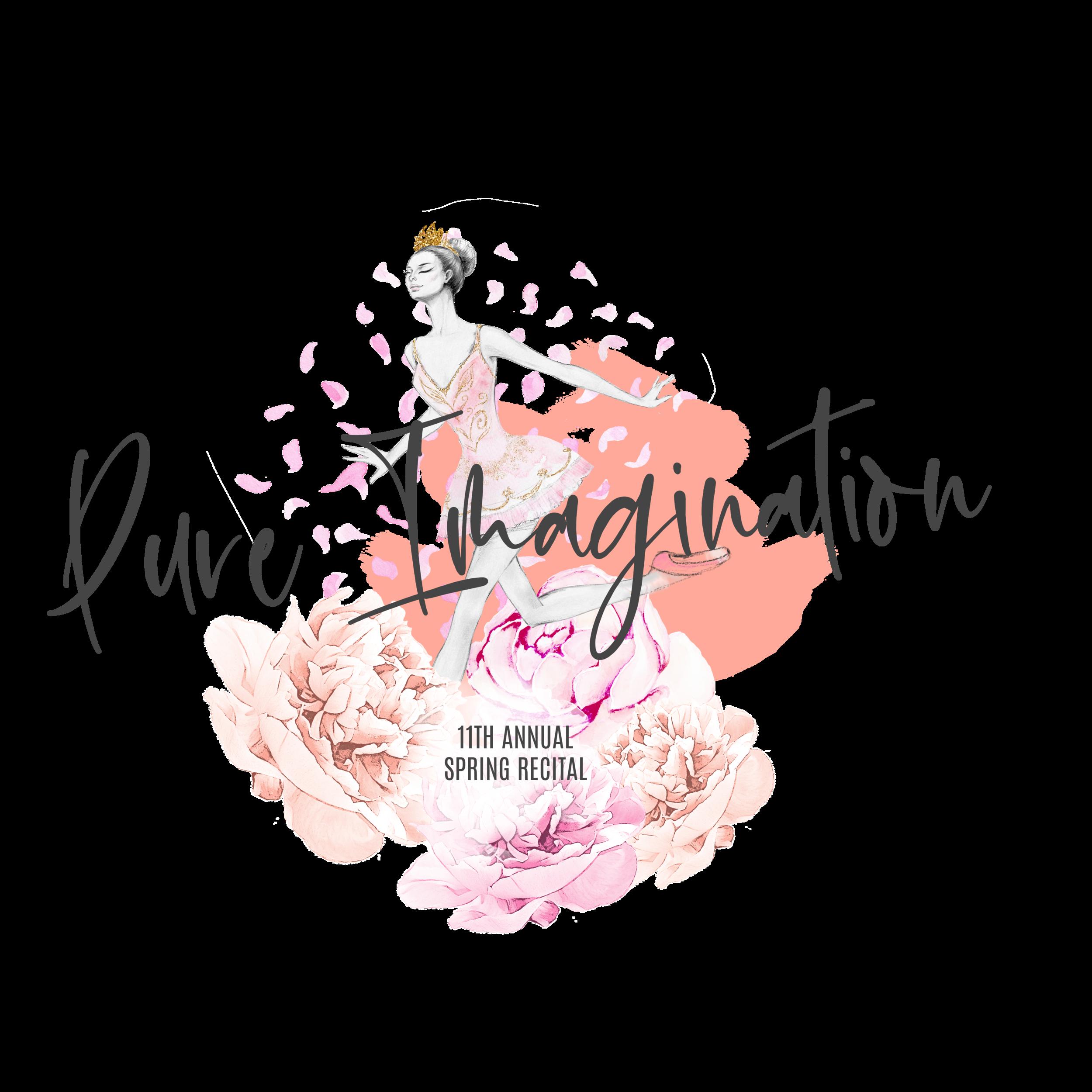2019 Recital Logo.png