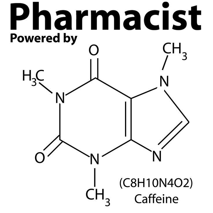 be16c317de55f19fa42004cb60336537--pharmacy-humor-pharmacists.jpg