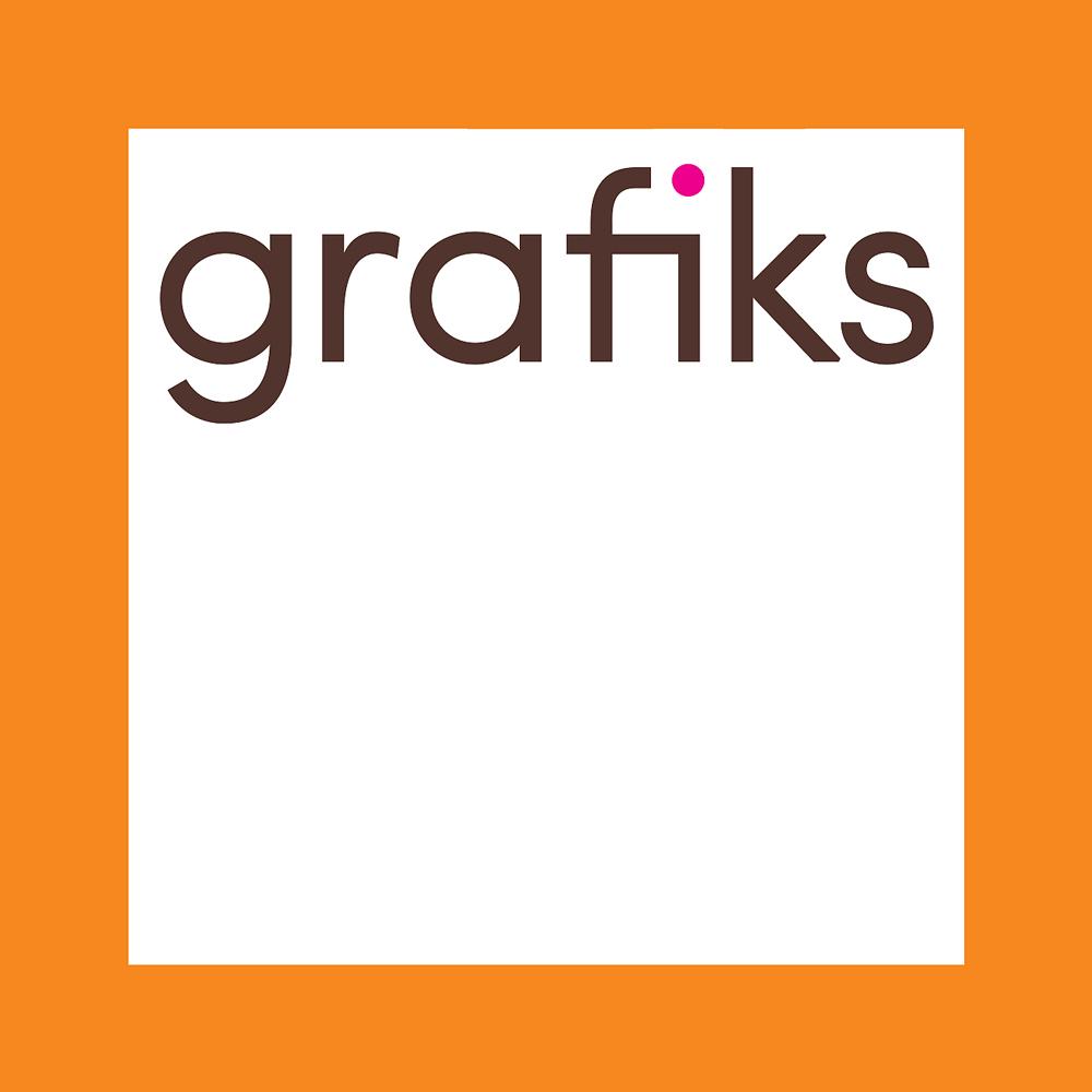 grafiks-logo.jpg