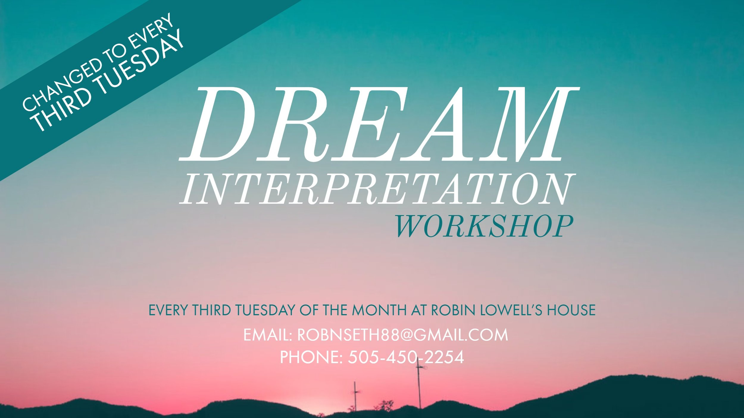 Dream Interpretation Workshop.jpg