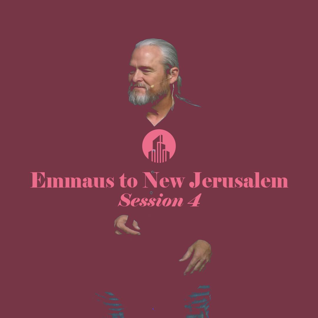 Emmaus to New Jerusalem Cover Session 3.jpg